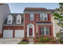 View 9714 Sunset Grove Dr # 16 Huntersville NC