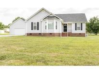 View 4323 Deerfield Dr Monroe NC