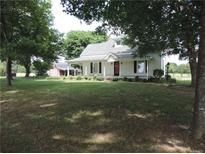 View 153 Seven Oaks St Stanfield NC