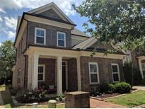 View 5226 Irving Dr Charlotte NC