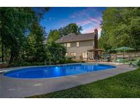 View 1055 Briarcliff Rd Mooresville NC