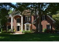 View 12529 Preservation Pointe Dr Charlotte NC