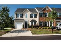 View 625 School House Ln Fort Mill SC
