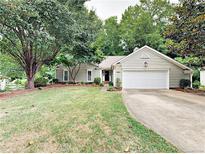 View 3034 Heathcroft Ct Charlotte NC