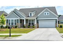 View 9575 Horsebit Ln Concord NC