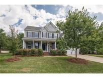 View 4303 Sunset Rose Dr Fort Mill SC