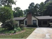 View 1217 Bellingham Dr Mooresville NC