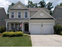 View 10832 River Oaks Nw Dr Concord NC