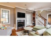 View 1328 Ordermore Ave # 3 Charlotte NC