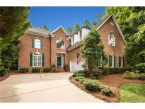 View 11909 Breezy Trail Ln Charlotte NC