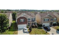 View 2021 Durand Rd Fort Mill SC