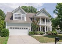 View 10730 Camden Meadow Dr Charlotte NC
