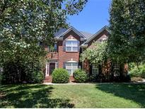 View 8800 Gracefield Dr Waxhaw NC