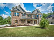 View 13330 Crystal Springs Dr Huntersville NC