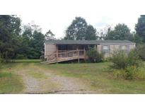 View 168 Winding Arbor Cir Cleveland NC