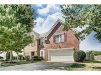 View 4042 Sawmill Trace Dr Charlotte NC
