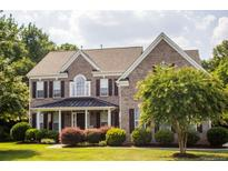 View 4554 Parnell St Indian Trail NC