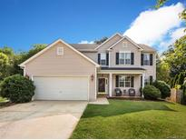 View 13316 Emerald Branch Ln Charlotte NC