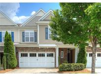 View 12050 Red Rust Ln Charlotte NC
