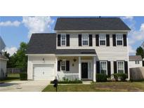 View 9608 Forest Path Dr Charlotte NC
