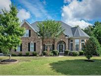 View 9702 Royal Colony Dr Waxhaw NC