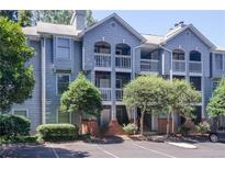 View 430 Queens Rd # 121 Charlotte NC