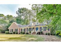 View 15208 Wyndham Oaks Dr Charlotte NC