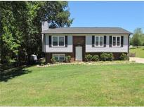 View 2006 Applegate Dr Concord NC