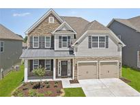 View 1450 Briarfield Nw Dr Concord NC