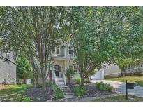 View 2707 Winding River Dr Charlotte NC
