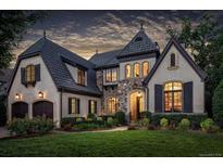 View 303 Belle Meade Ct Waxhaw NC