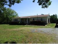 View 1709 Camden Rd Marshville NC