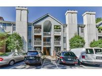View 430 Queens Rd # 412 Charlotte NC