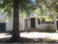 View 11501 Park Rd Charlotte NC