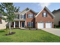 View 1509 Dartmoor Ave Concord NC