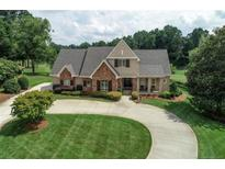 View 3617 Golfview Dr Gastonia NC