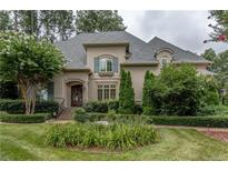 View 610 Sorrell Spring Ct Waxhaw NC