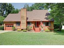 View 9816 Sardis Oaks Rd Charlotte NC