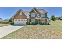 View 10319 Provand Ct Charlotte NC
