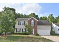 View 9022 Arbor Creek Dr Charlotte NC