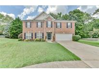 View 1007 Archidamius Ln Indian Trail NC