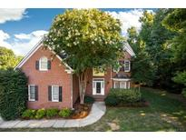 View 15822 Sparrowridge Ct Charlotte NC
