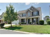 View 5808 Lindley Crescent Dr Indian Trail NC