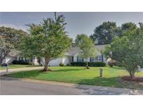 View 12439 Poplar Forest Dr Charlotte NC