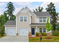 View 12812 Clydesdale Dr Midland NC