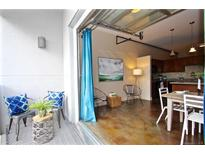 View 1611 Central Ave # 207 Charlotte NC