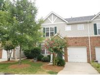 View 16673 Commons Creek Dr Charlotte NC