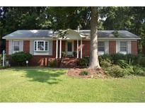 View 6717 Elm Forest Dr Charlotte NC