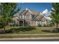 View 10202 Alouette Dr Waxhaw NC