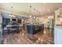 View 911 Wessington Manor Ln Fort Mill SC